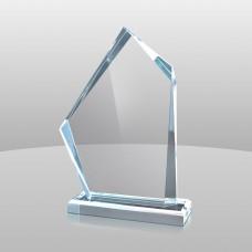 850 Ice Peak Award